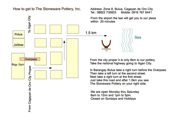 stoneware_pottery_scetch_plan_new_small